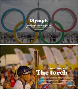 Olympic_6 slides