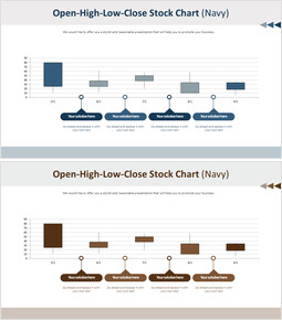 Open-High-Low-Close Stock Chart (Navy)_00