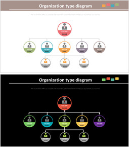 Organization Type Diagram_00
