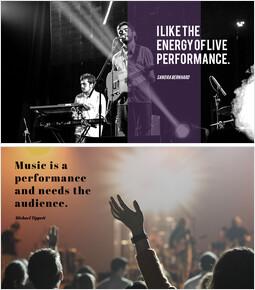 performance_6 slides