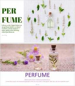 Perfume_00