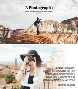 Photograph_00