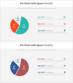 공간이있는 원형 차트 (간단한)_00