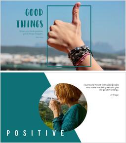 Positive_6 slides