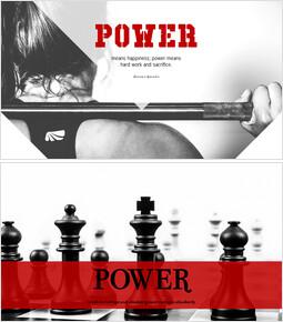 PPT Slides - Power_00