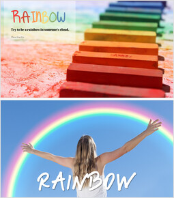 Rainbow_00