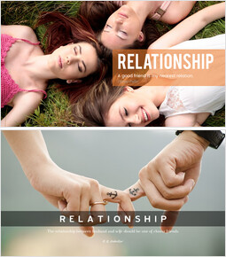 Relationship_00