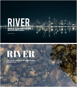 River_5 slides