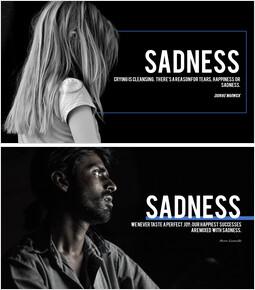 Sadness_00