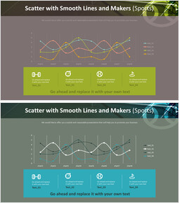 Scatter with Smooth Lines and Makers (Sports)_00