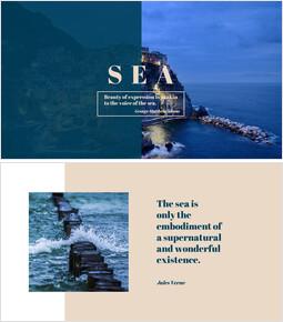 Sea_00