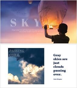 Sky_00