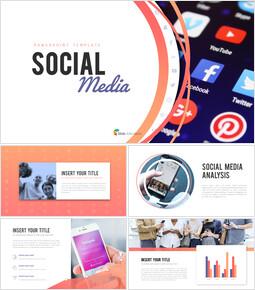 소셜 미디어 PPT 템플릿_00
