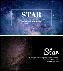 Star_00