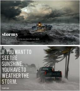 Stormy_6 slides