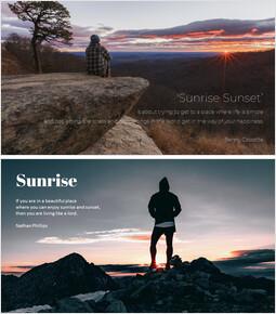 Sunrise_00
