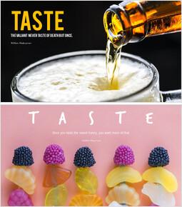 Taste_00