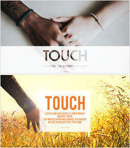 Touch_00