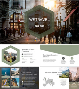 Travel Agency Google Slides Themes for Presentations_00