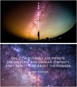 Universo_6 slides