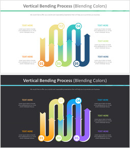 Vertical Bending Process Diagram (Blending Colors)_00