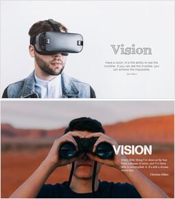 Vision_00