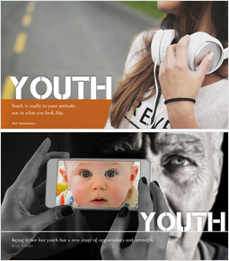 Youth_00
