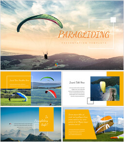 Paragliding Google Slides Themes_00