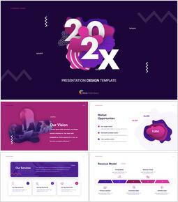 2021 프로젝트 키노트 파워포인트_00