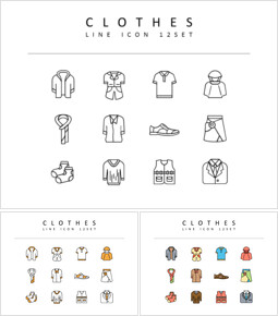 Clothes Icons_00
