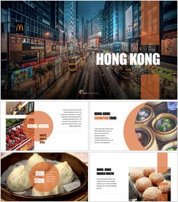 Hongkong Creative Keynote_00
