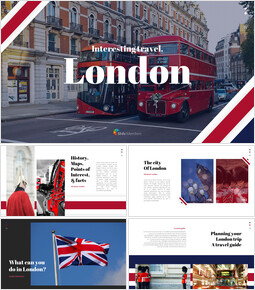 Interesting travel, London Google Slides to PowerPoint_00