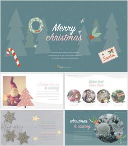 Merry Christmas PPTX Keynote_00