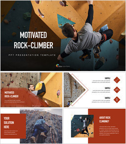 Motivated rock-climber Keynote Design_00