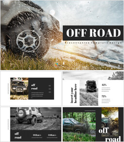 Off Road Google Slides Interactive_00