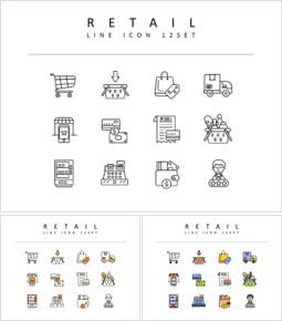 Retail Vector Source_00