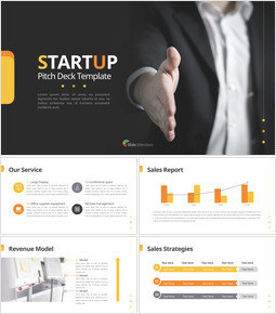 STARTUP Pitch PowerPoint to Keynote_00