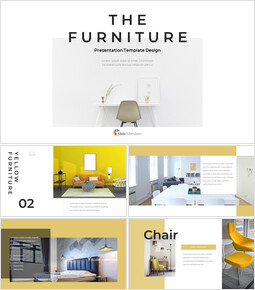 The Furniture Google Docs PowerPoint_00