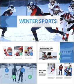 Winter Sports Keynote Examples_00