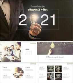 2021 사업 계획 PPT 키노트_00