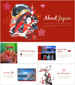 About Japan Business PPT_00