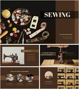 All About The Sew Slide Presentation_00