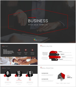 Animated Templates -Business Pitch Deck_00