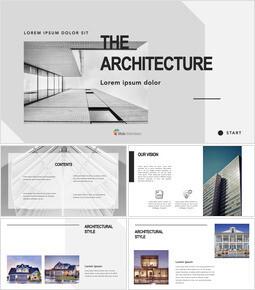 Architecture Windows Keynote_00