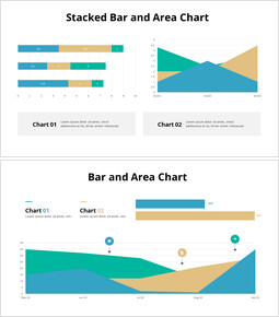 Area and Bar Mix Chart_00