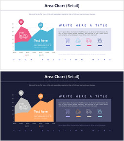Area Chart (Retail)_00