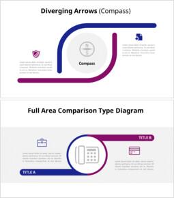 Arrows Relationship Diagram_00
