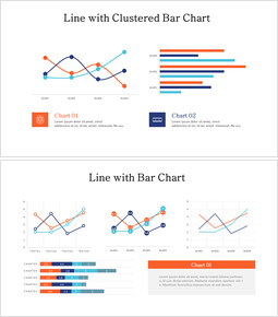 Bar and Line Mix Chart_00
