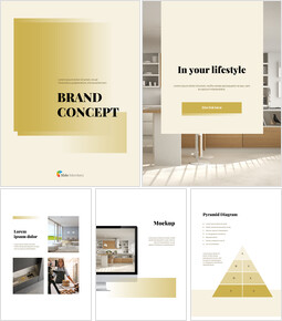 Brand Concept Vertical Design Best PowerPoint Templates_34 slides