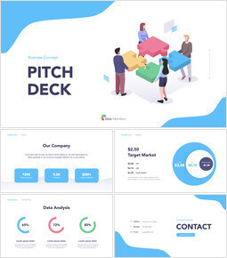 Business Concept Pitch Deck Microsoft Keynote_00